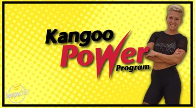 Curso de Kangoo Power (Nivel I)
